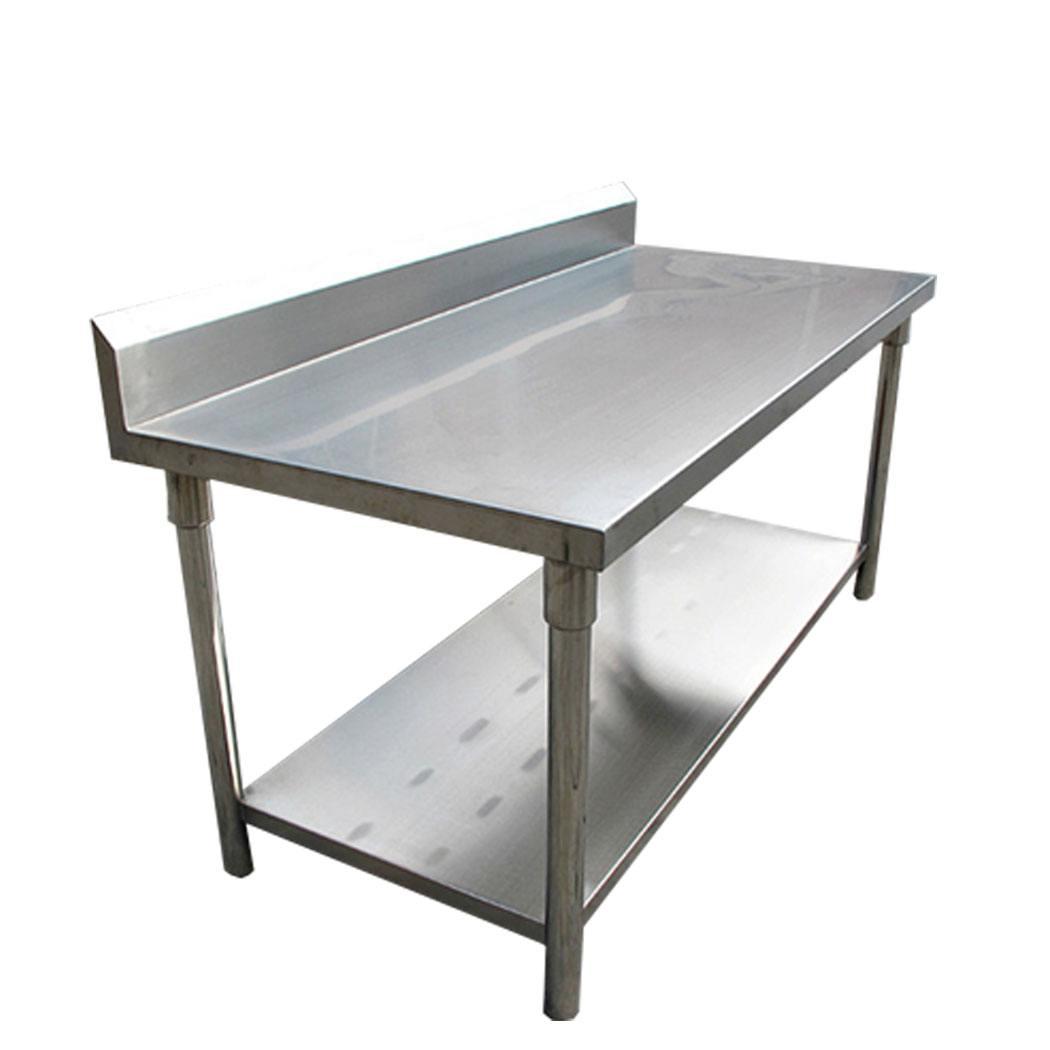 专业厨房设备_供应泉州报价合理的泉州厨房设备