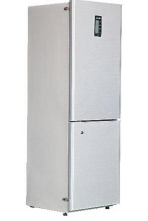 酒店厨房设备|力荐新恒立厨房设备品质有保障的泉州厨房设备
