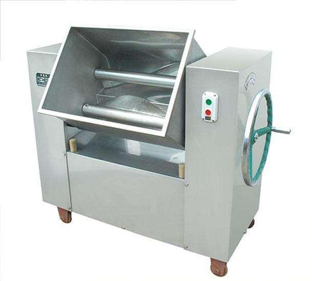 新恒立厨房设备供应的泉州食品机械多少钱-厦门食品机械