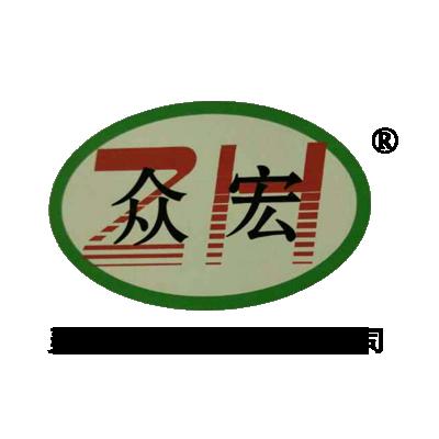 灵武市众宏草制品有限公司