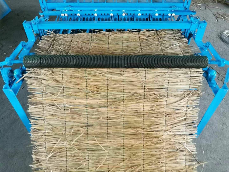 高品質的寧夏草簾哪里買,寧夏草編經銷商