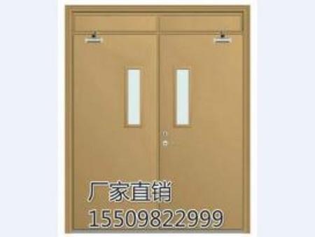 消防門生產廠家_沈陽丹利消防產品出售專業的消防門