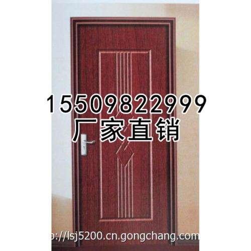 朝阳木质防火门厂家直销-沈阳丹利消防产品专业供应