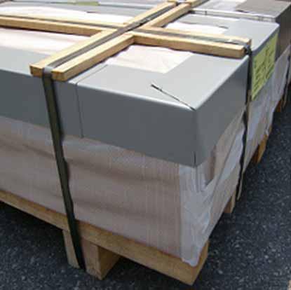 青岛哪里买品质良好的防锈纸——青岛防锈纸公司
