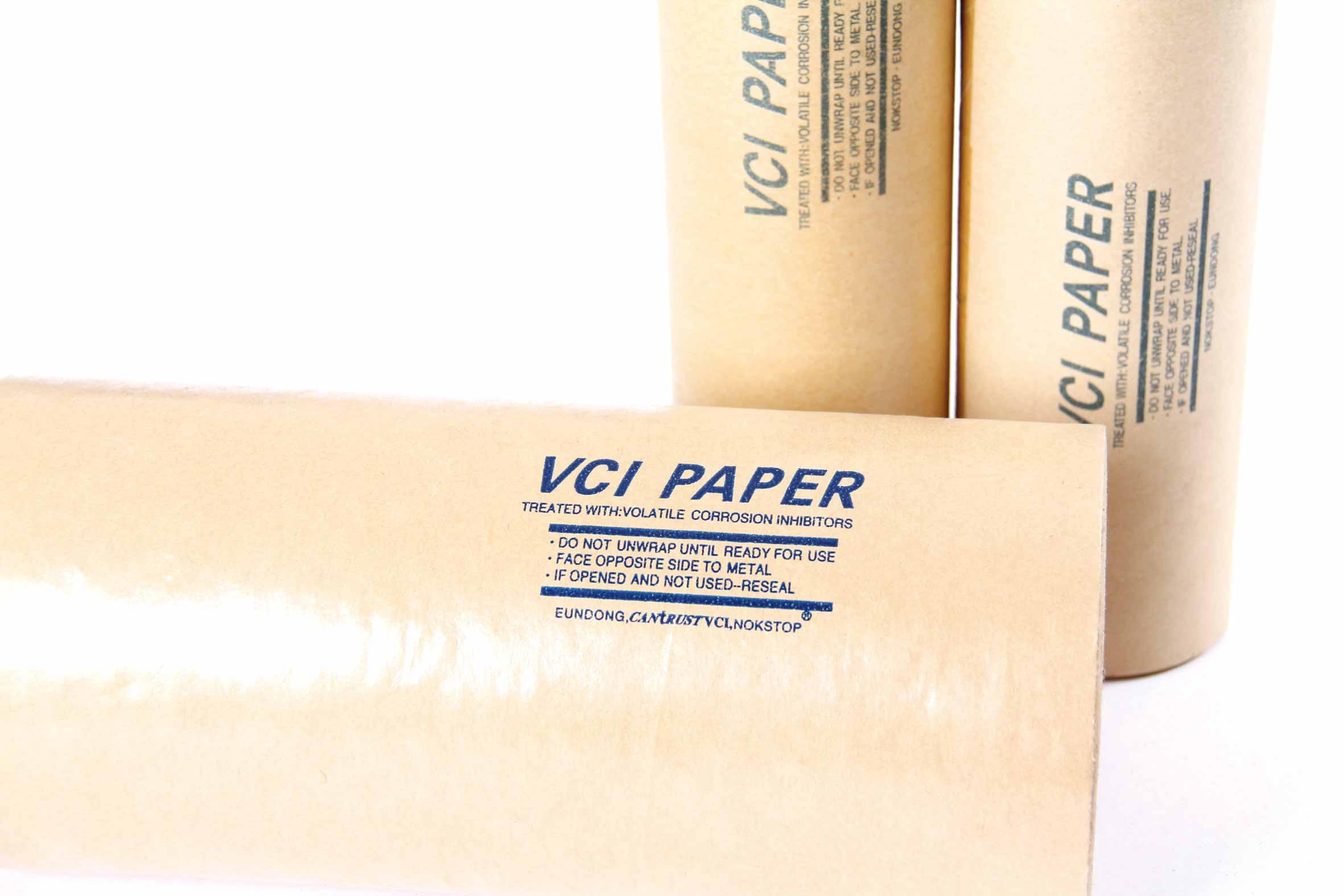 恩东防锈技术供应同行中口碑好的防锈纸_防锈纸品牌
