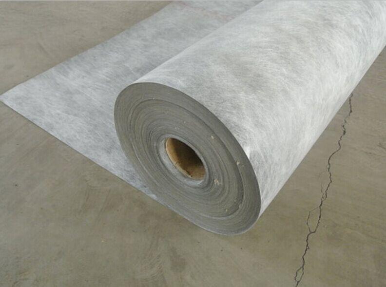 聚乙烯丙纶防水卷材批发|优良的丙纶卷材尽在拓源防水材料