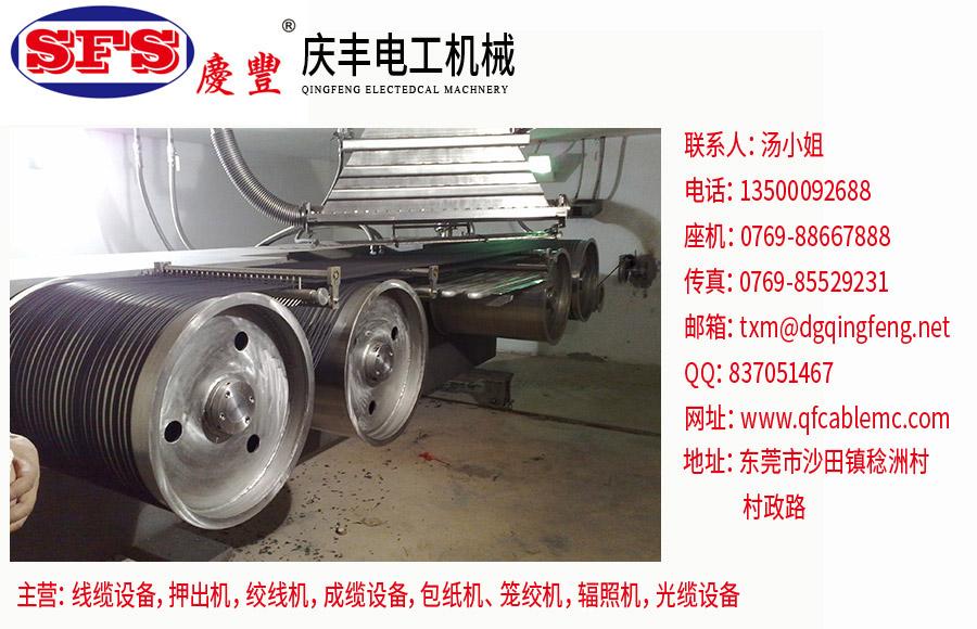 东莞专业的辐照机推荐,江门辐照机设备价格