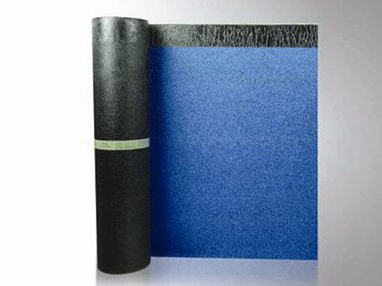 弹性体(sbs)改性沥青防水卷材生产-在哪能买到高质量的SBS改性沥青防水卷材呢