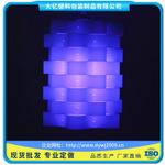 河南灯罩|购买销量好的灯罩优选大亿塑料包装