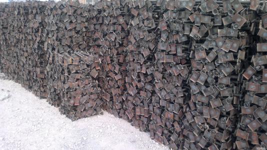 兰州碗扣租赁_可靠的钢管脚手架工程公司,当属兰州林盛建材