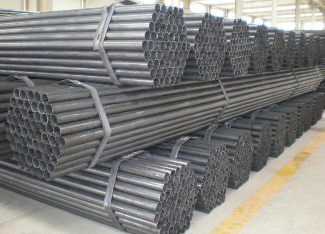北京焊管_哪里可以买到焊管