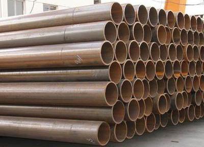 焊管专卖店_杭胜管道优良的焊管