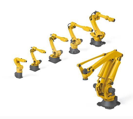 机器人培训机构,选机器人培训机构认准睿智达教育