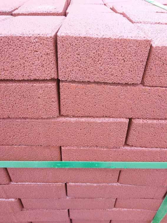 口碑好的透水磚供應商,煙臺透水磚批發