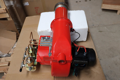 山东燃烧器生产厂家-知名的燃烧器生产厂家当属同瑞热能设备