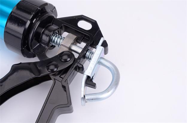 手动软胶枪供应商-上海耐用的手动软胶枪批售