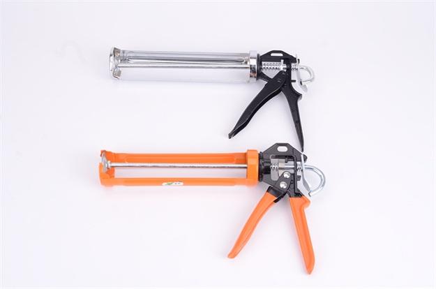 上海赣翔工贸提供专业的手动硬胶枪,北京手动硬胶枪