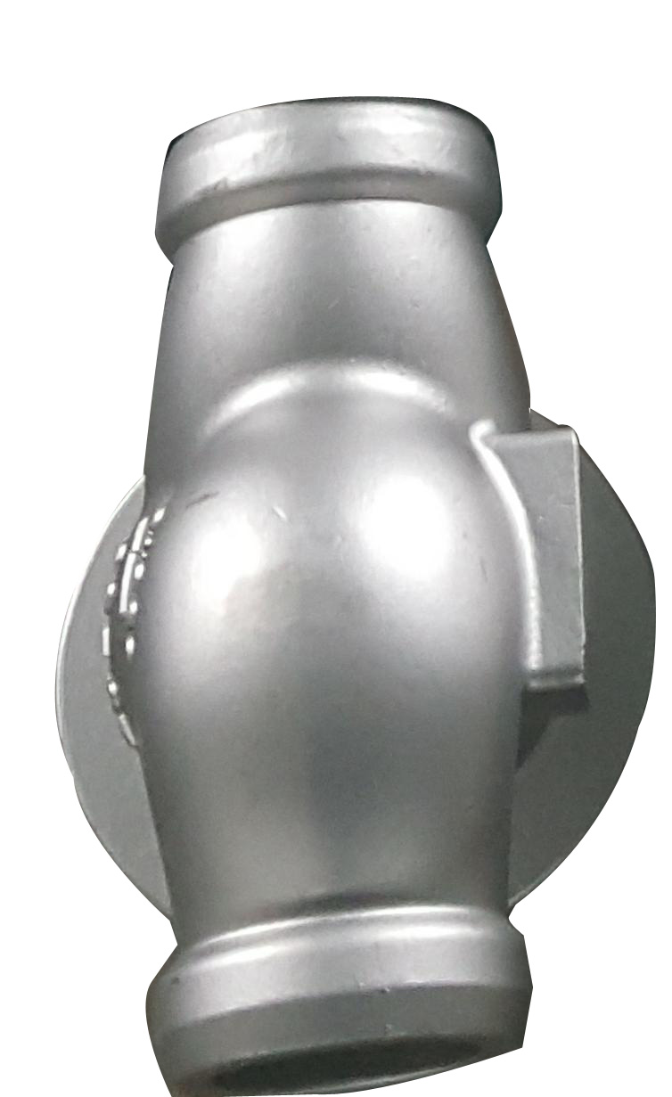 想找专业的不锈钢精密铸造当选宣城杰豪机械,安徽精密铸钢厂家