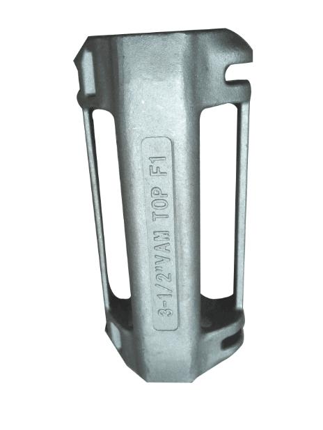 精密铸造件-专业的不锈钢精密铸造服务推荐