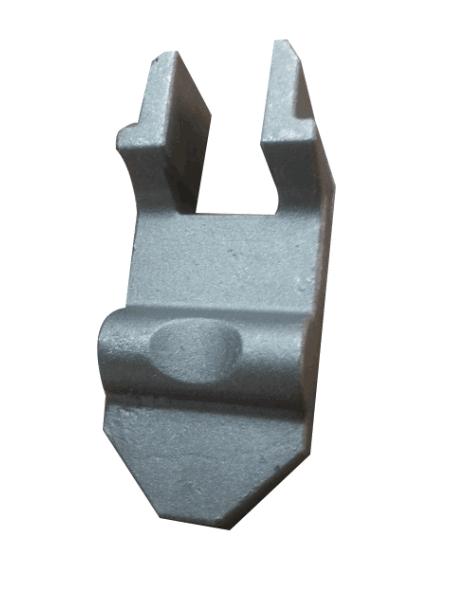 提供优质不锈钢精密铸造|宣城精密铸造件