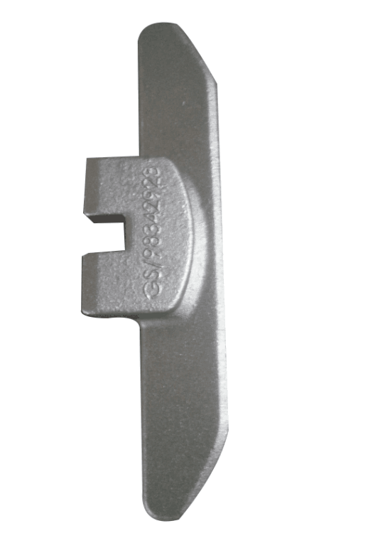 不锈钢精密铸造当选宣城杰豪机械——精密铸钢厂家