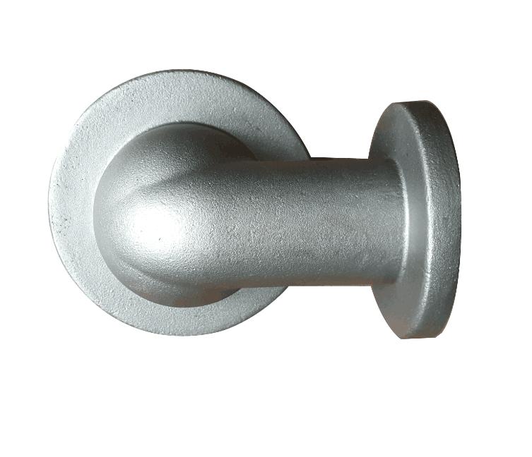精密铸钢厂家|具有口碑的精密铸钢件上哪买