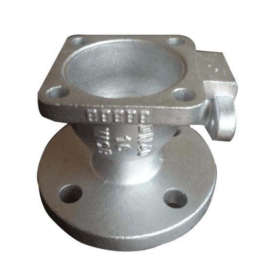 硅溶胶精密铸造|哪儿能买到好的精密铸钢件呢