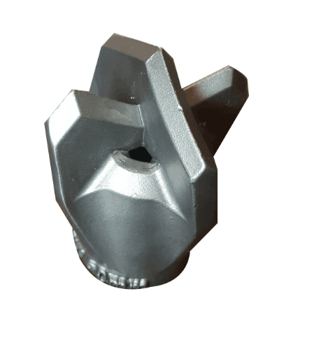 精密铸钢件上哪买比较好 镇江汽车空调支架
