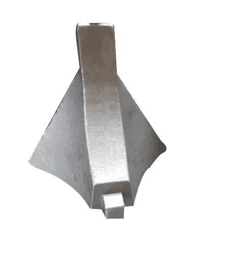 不銹鋼精密鑄造價位|提供好的不銹鋼精密鑄造