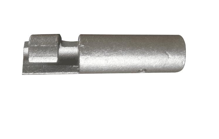 不锈钢精密铸造|销量好的精密铸钢件上哪买