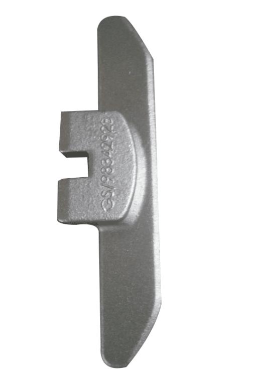 精密铸造件-诚挚推荐质量好的精密铸钢件