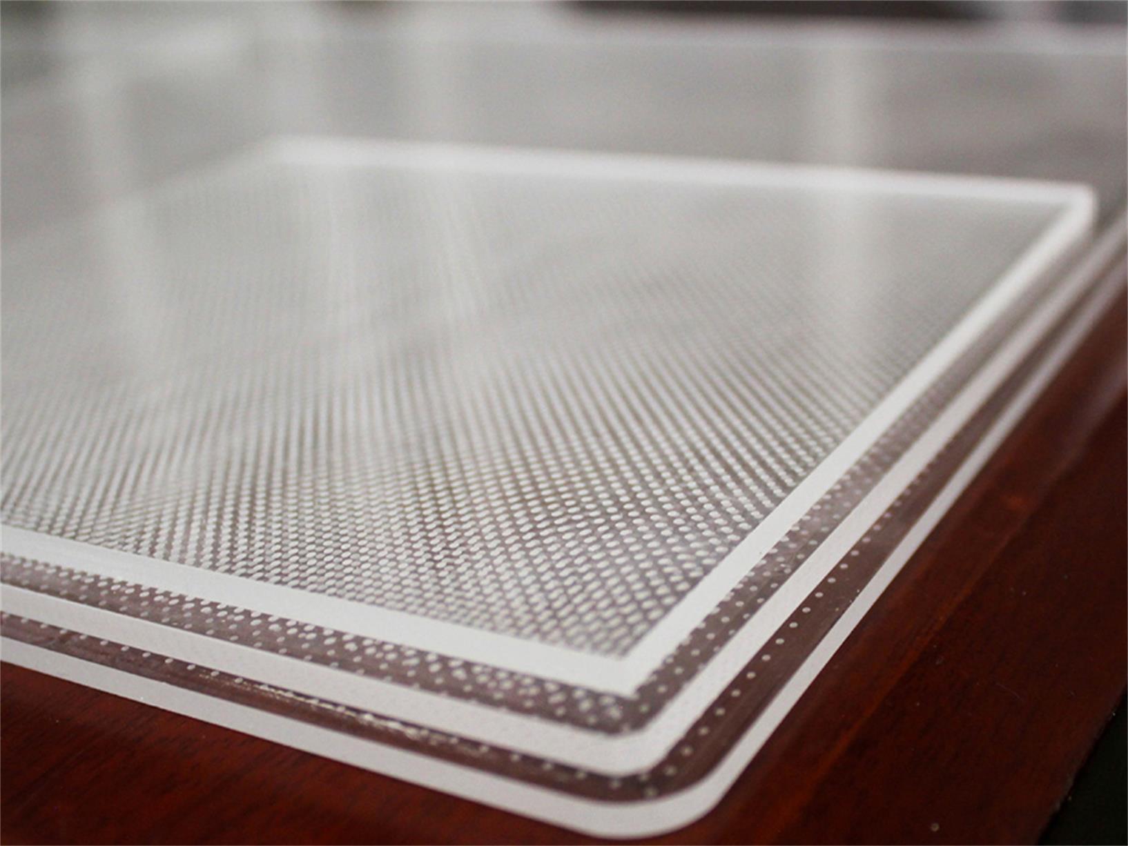 好的导光板丝印油墨品牌推荐 ,上海导光板网印油墨生产厂家