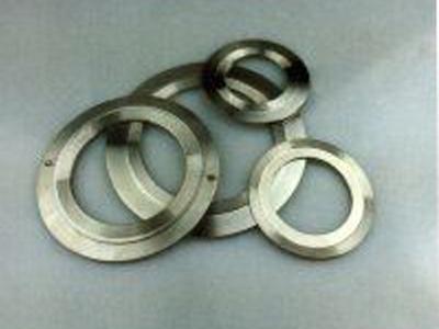 张掖金属垫片-口碑好的金属垫片供应商_兰州金化密封