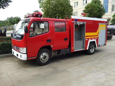 抑尘车厂家直销|销量好的消防车在哪能买到