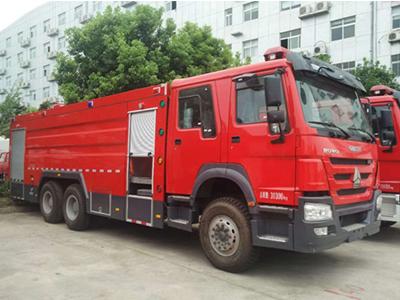 消防车多少钱-哪里能买到划算的消防车