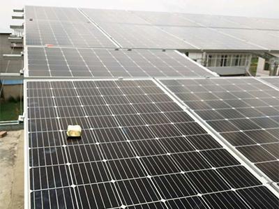 光伏发电_辉捷新能源科技_名声好的家用公司_光伏发电