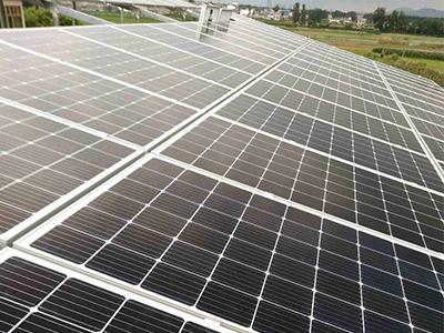 光伏发电厂家_高性价家用光伏发电在蚌埠哪里可以买到