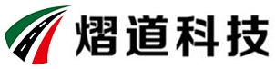 沈阳熠道科技有限公司