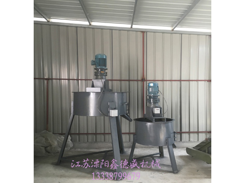 沙浆搅拌机供应商-诚信经营的泡沫线条沙浆搅拌机生产厂家