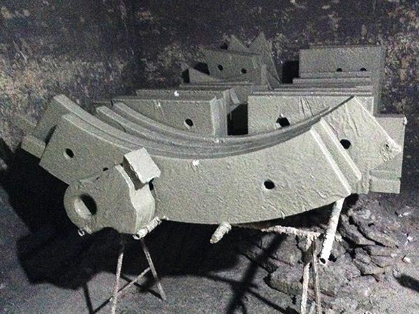 廣東耐磨襯板-大量供應超值的耐磨襯板