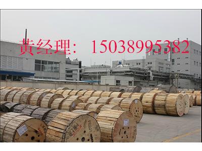 长沙光缆回收-帅焱通讯器材提供优质回收废旧光缆服务