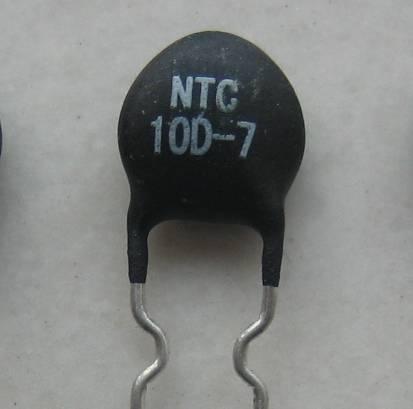 专业供应临沂热敏电阻器,超高压瓷介电容厂家
