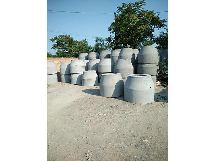 宁夏优良钢筋砼化粪池供应商是哪家 银川钢筋砼化粪池供应商