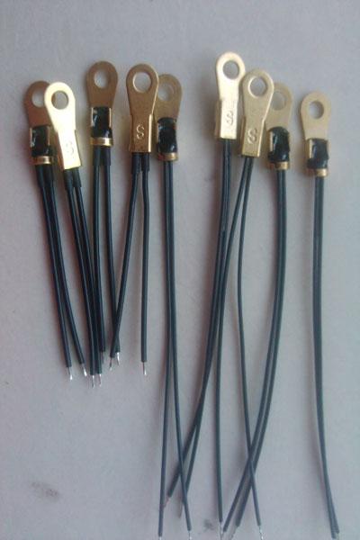 临沂专业的温度传感器厂家推荐 超高压瓷介电容厂家