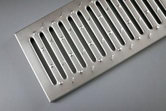 营口钢格板|大量出售超值的沈阳不锈钢盖板