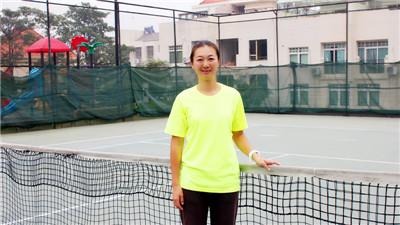 厦门网球产品销售-质量好的网球产品尽在闳奥体育文化