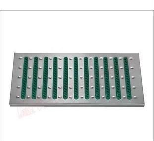 營口日韩成在线人91免费视频-遼甯口碑好的沈陽不鏽鋼蓋板生産廠家
