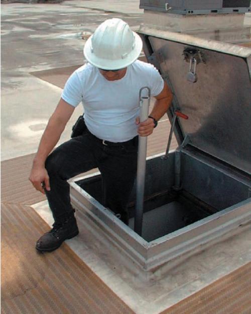 防蚊蟲井蓋-遼寧知名的沈陽上人孔生產廠家