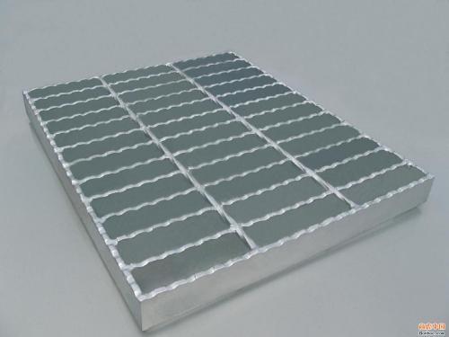 沈陽鋼格柵廠家-遼寧品質好的沈陽鋼格板供應