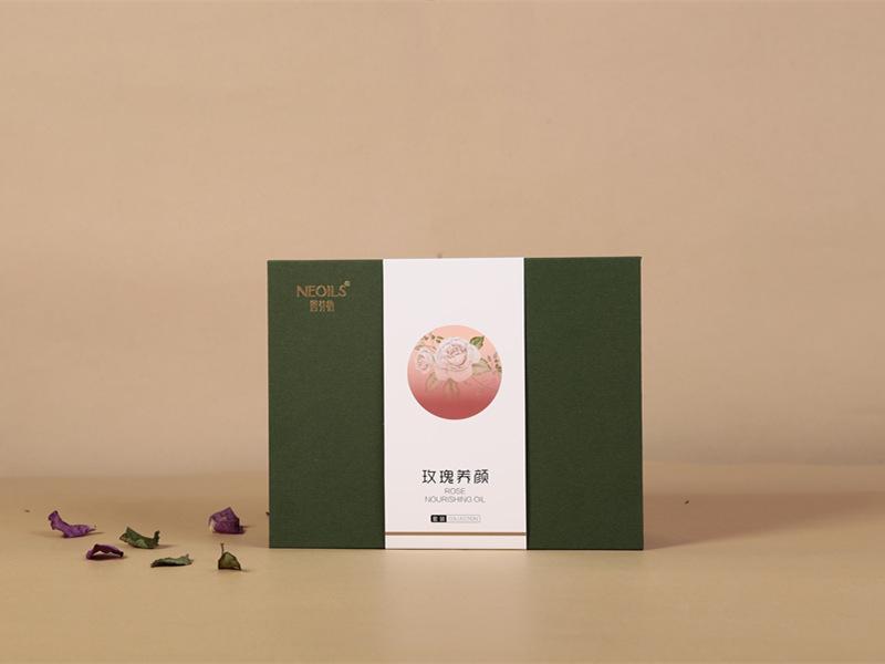 物美价廉的玫瑰花水供应,玫瑰精油礼盒